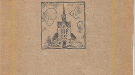 St. Johs. Menighet 1885-1920