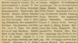 Dødsfall i 1915