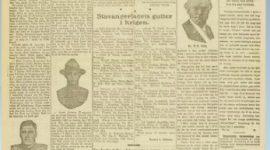Rogalendinger som deltok i 1. verdenskrig del 7