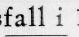 Dødsfall i 1928