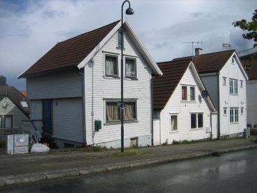 Pedersgata nr. 084