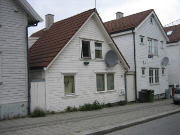 Pedersgata nr. 086