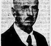 Th. Svendsen skofabrikk