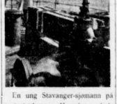 Jens Bull Hansen 1938