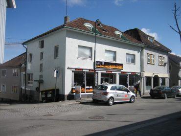 Pedersgata nr. 020 Gundersen og Slettebø