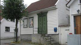 Pedersgata nr. 065