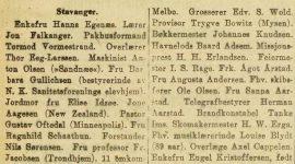 dødsfall i 1919